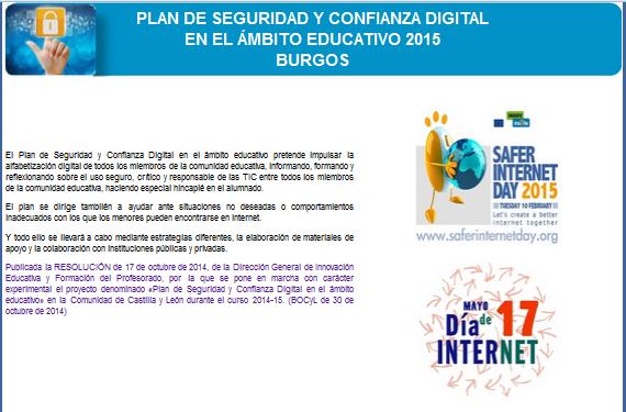 http://cfiemirandadeebro.centros.educa.jcyl.es/sitio/upload/img/WebBurgosSegConCyL.PNG